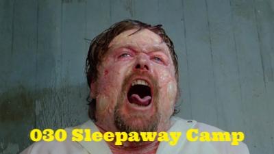 sleepaway-camp-1983-3.jpg
