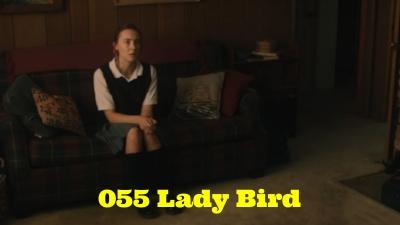 Lady-Bird-920x584.jpg