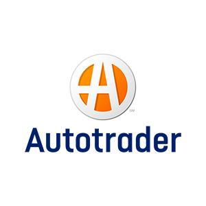 autotrader logo.png