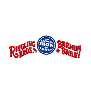 Ringly Bros Logo.png