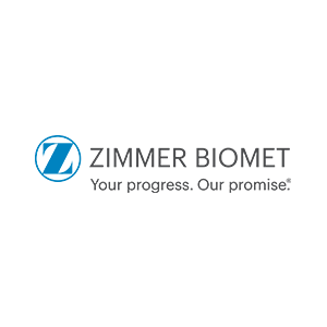 Zimmer Biomet Logo.png
