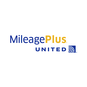 United Mileage Logo.png