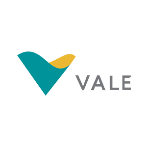 Vale Logo.png