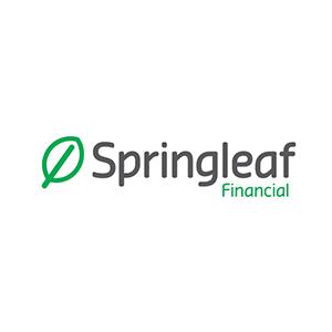 Springleaf Logo.png