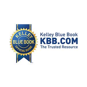 KBB Logo.jpg