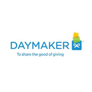 daymaker logo.png