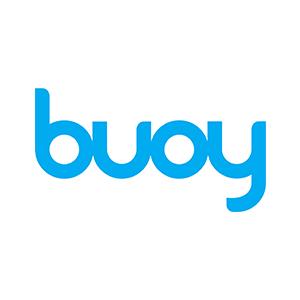 buoy logo.png