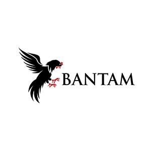 bantam logo.png