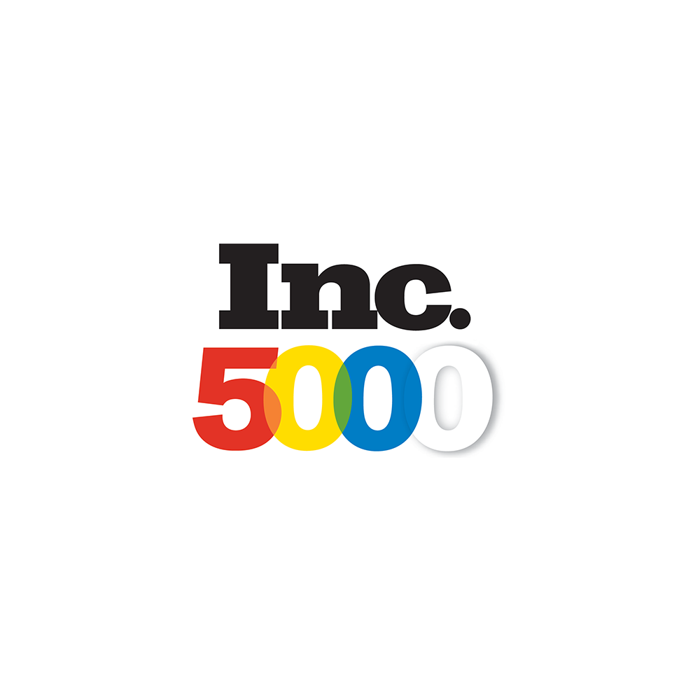 inc 500.png