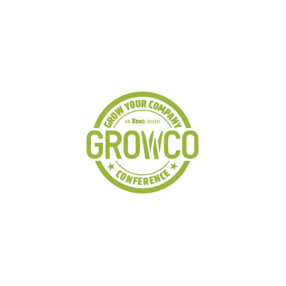 growco.png