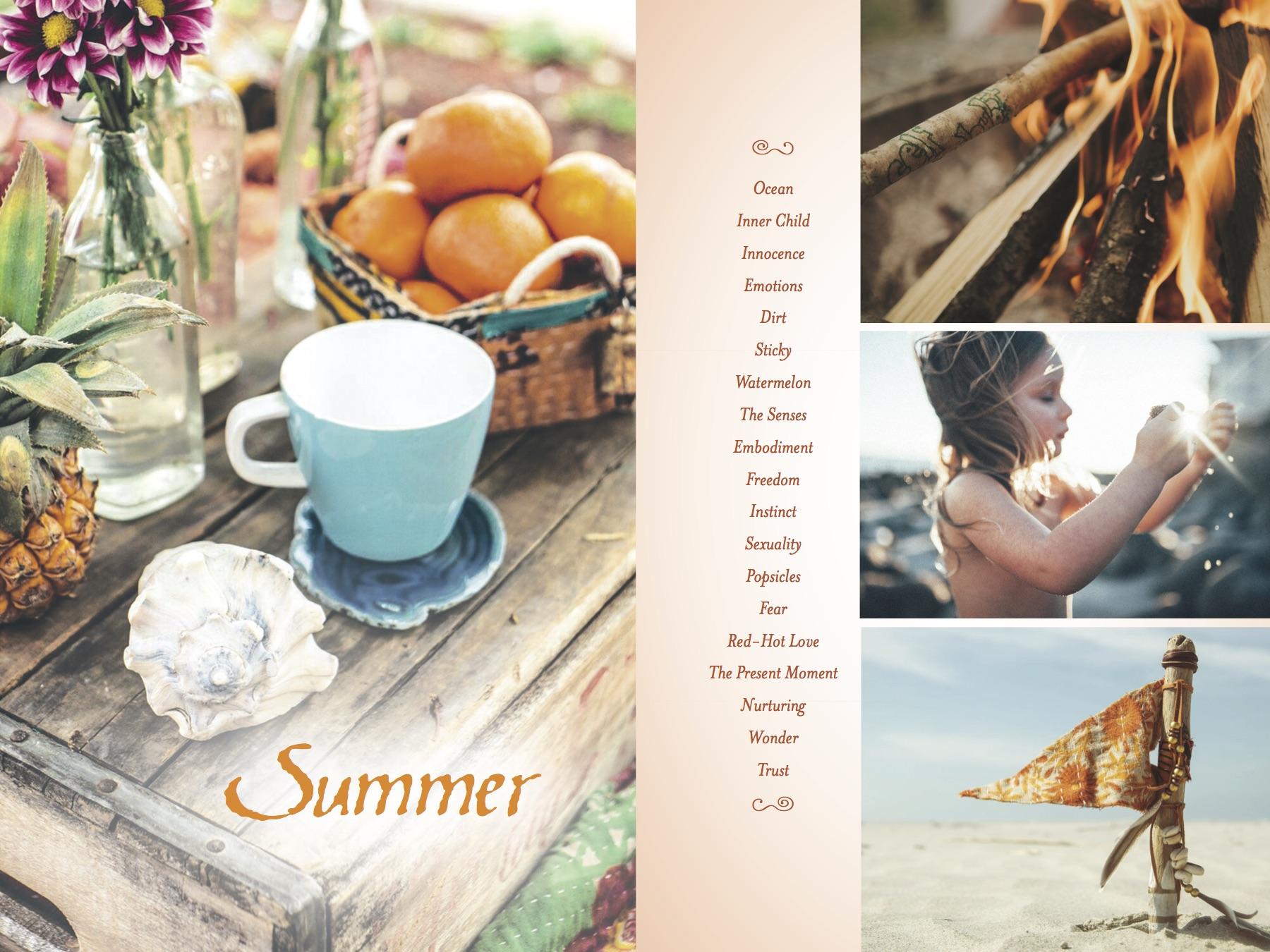 SacredMotherhood_Summer.jpg