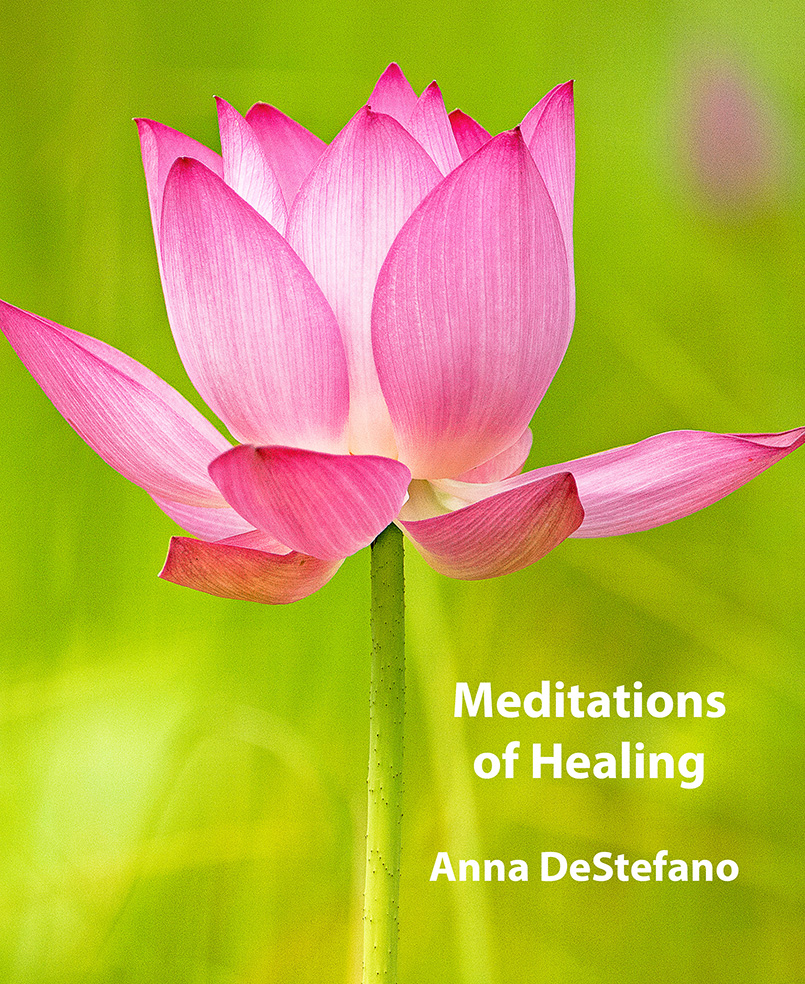 Healing Meditations JPG COVER 3 SIZED CROPPED SIZED.jpg