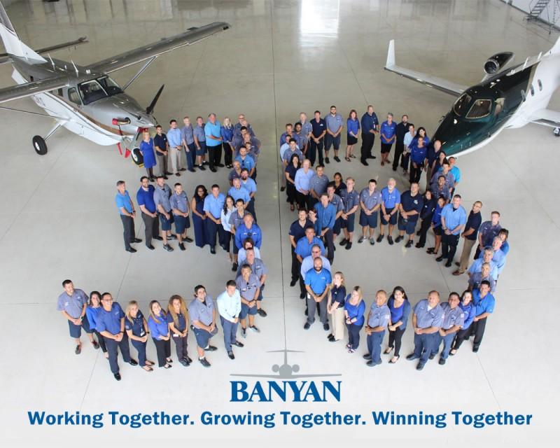banyan-38-years-web-800x640.jpg