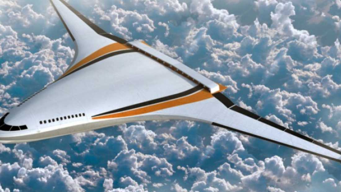 extra_large-1464358400-236-what-commercial-aircraft-will-look-like-in-2050.jpg