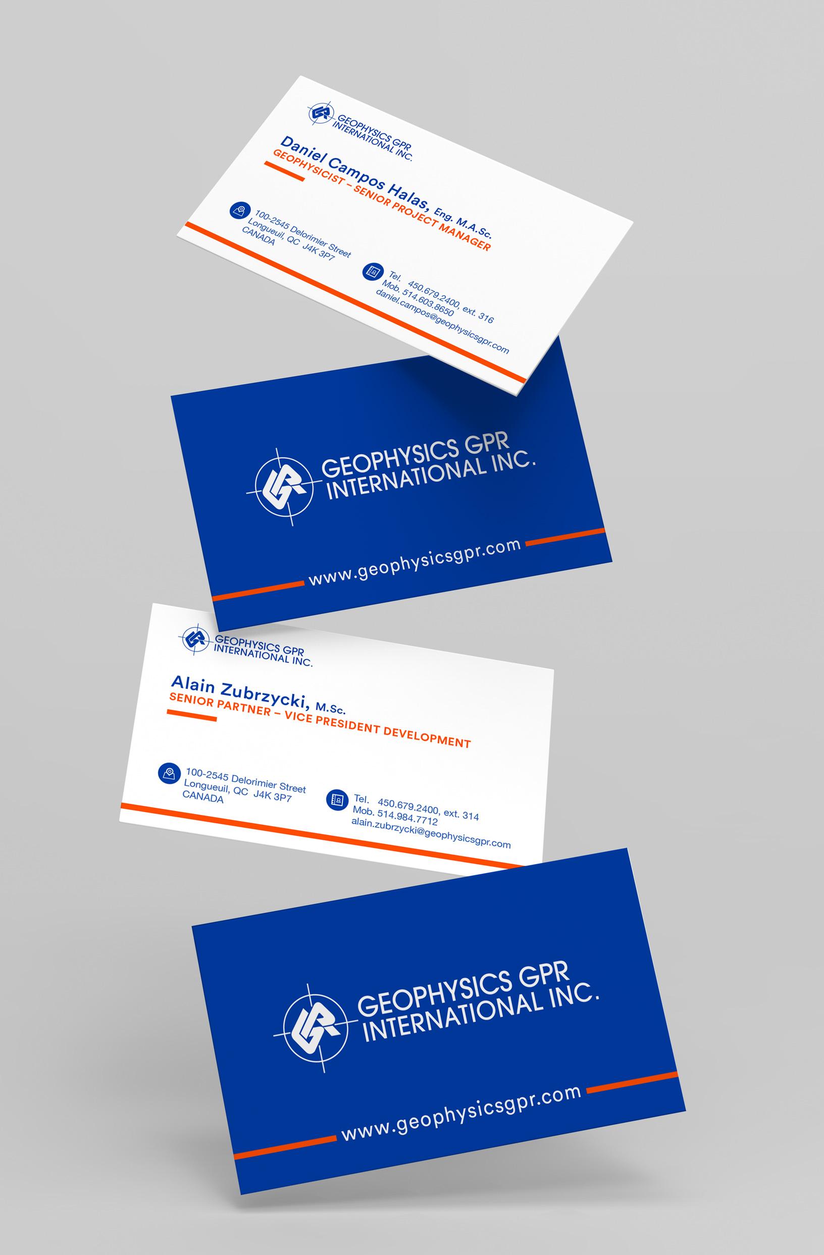 GPR_Brochure_Portfolio_Mockup_TARJETA.jpg