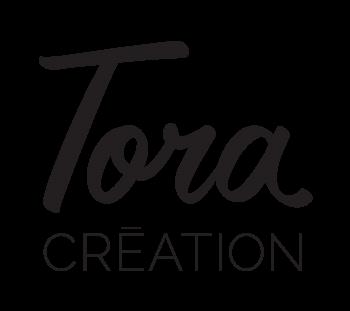 TORA_001_Logo_B&W.png