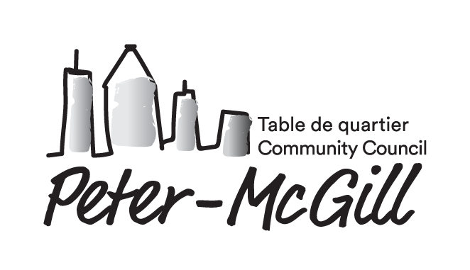 PMcGill_Logo_BW.png