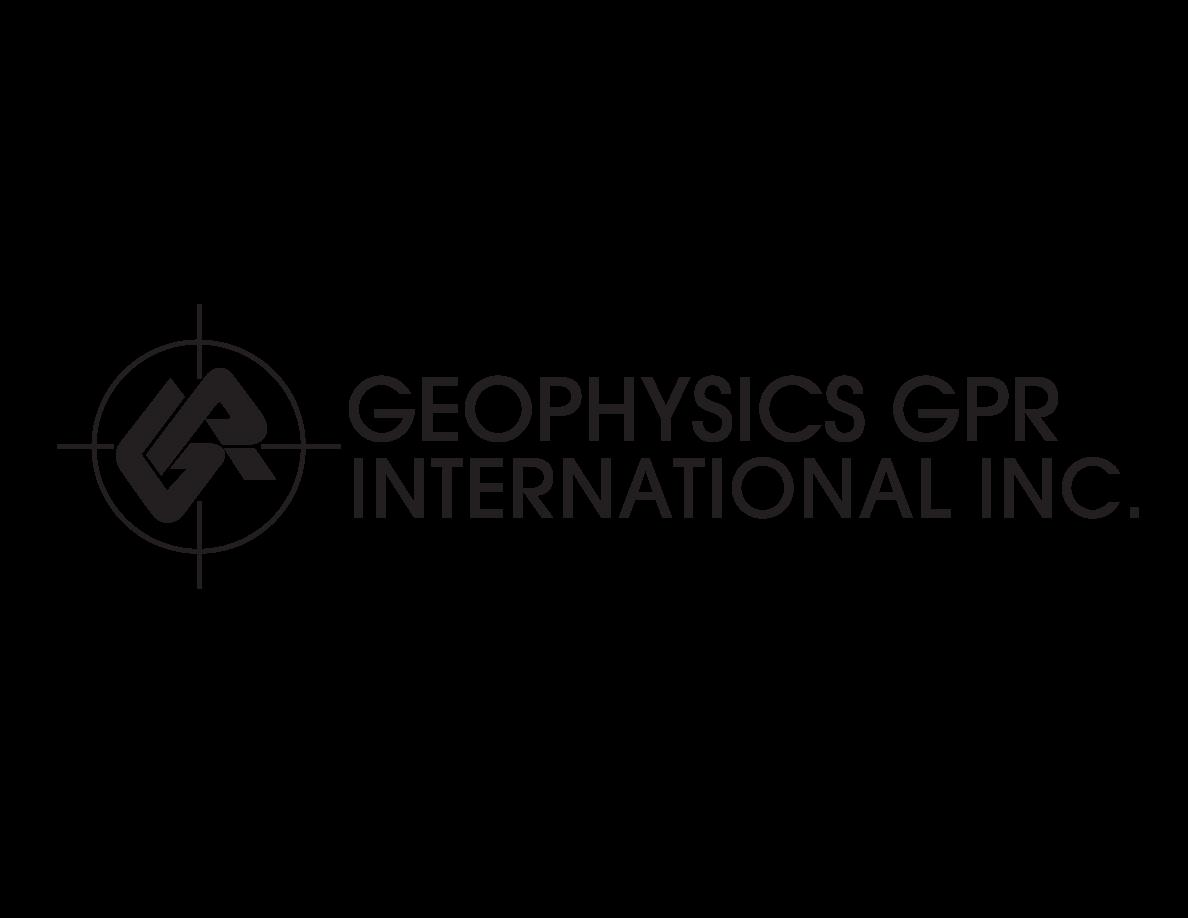 GPR_LogoB&W.png