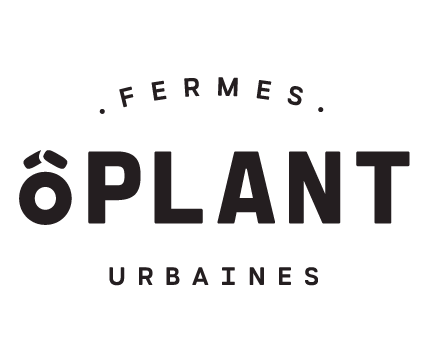 Oplant_LOGO.png
