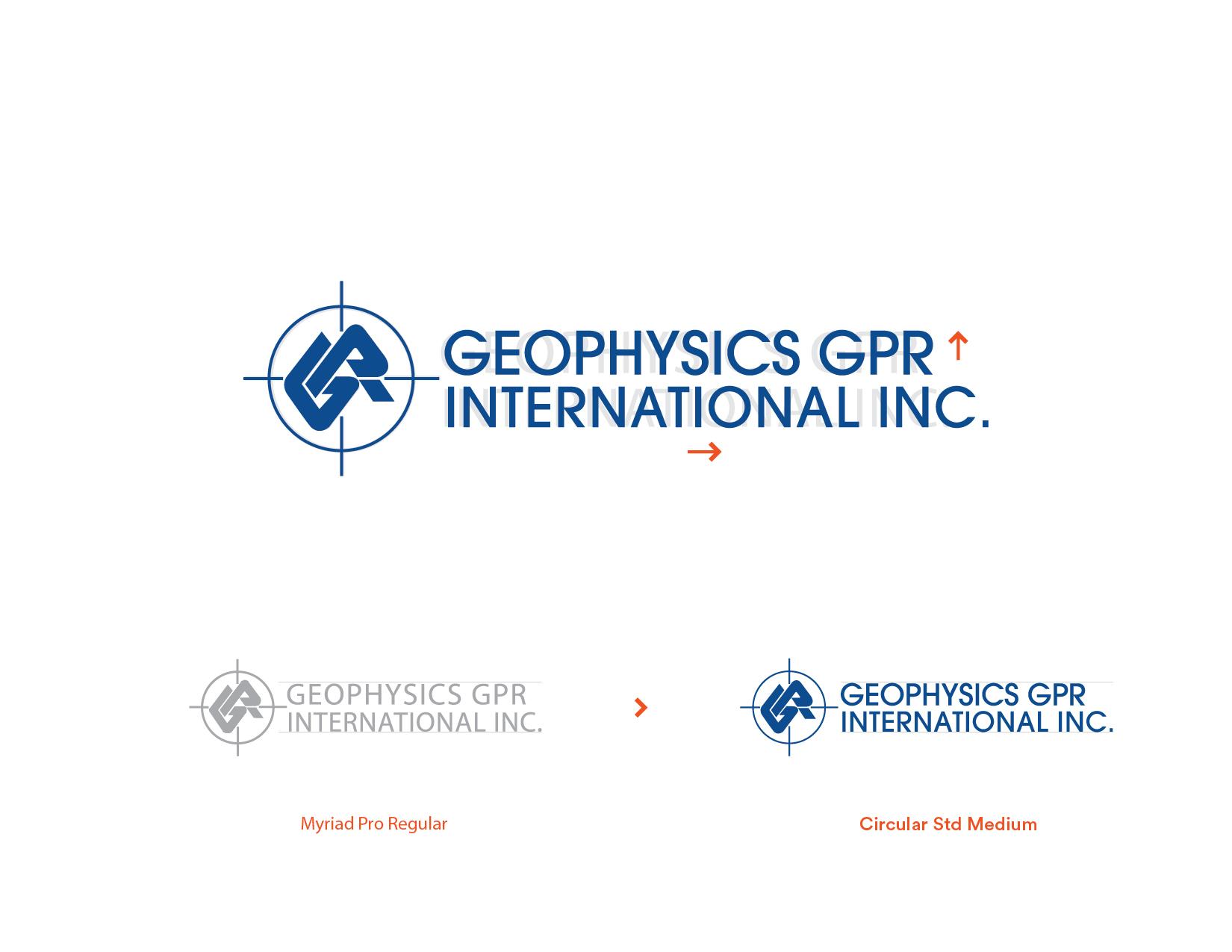GPR_NormesGraphiques_Logo.jpg