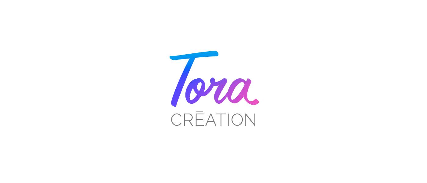 TORA_001_Logo_Color_RGB_Layout.jpg