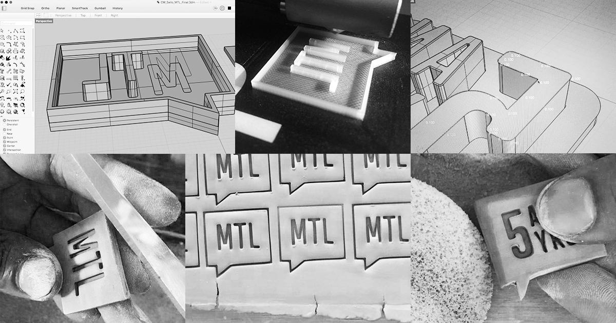 MTLCM_Tasses_Process_3.jpg
