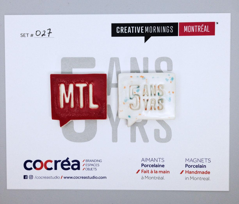 MTLCM_AIMANTS_Package.jpg