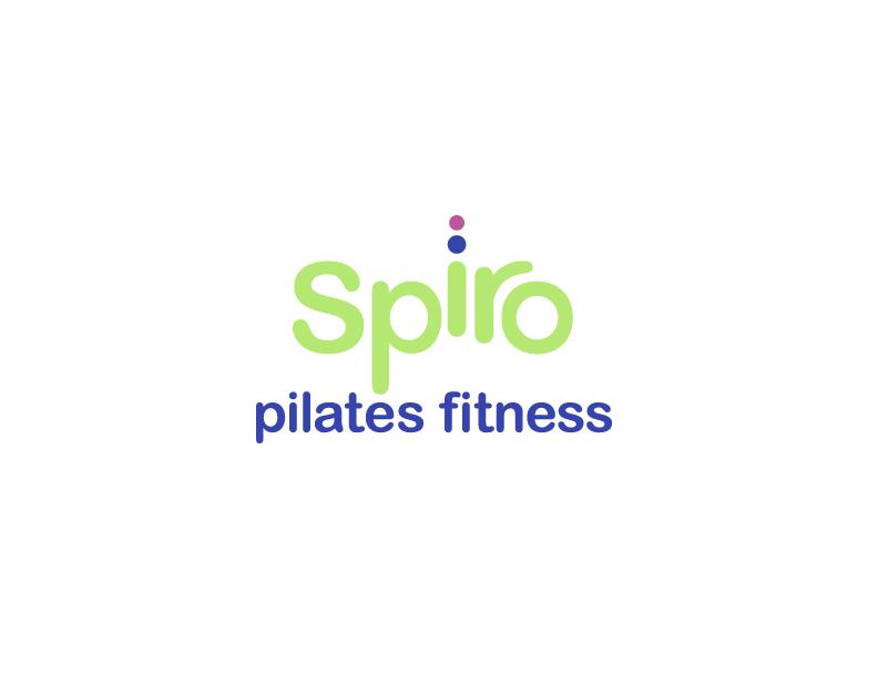 SPIRO_LOGO_Branding_ProjectWEB_Logo.jpg