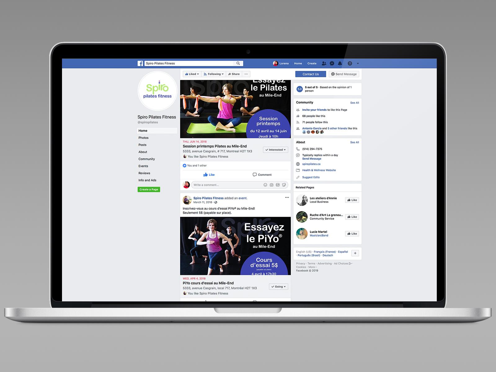 Spiro_Facebook_Web.jpg