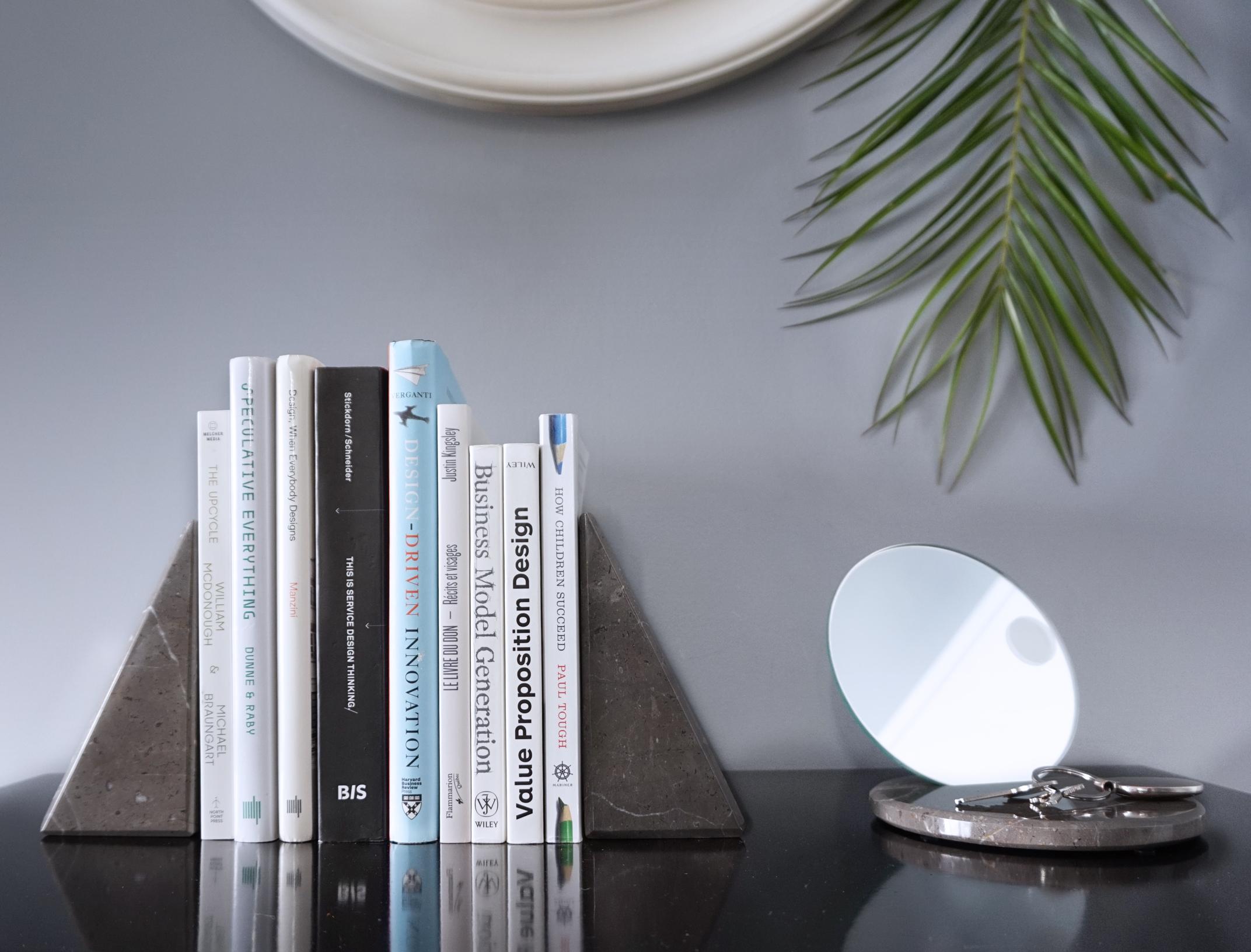 1x1_Bookstands+Mirror_Grey_Context.jpg