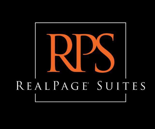 RealPage   Largest Multifamily Software Company