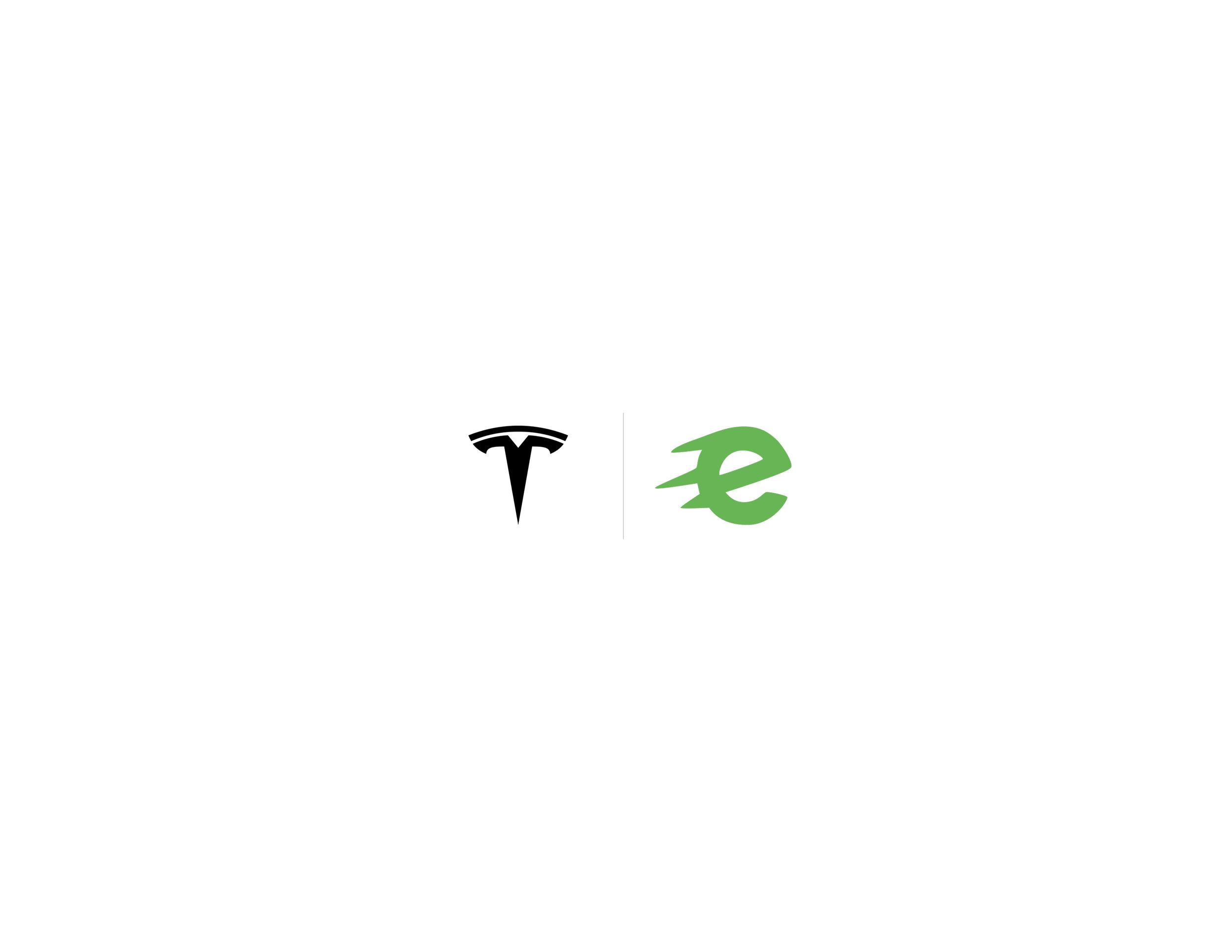 eCarra Tesla Package5.jpg