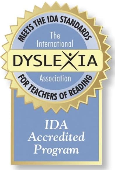 IDA_Accreditation_Logo.jpg