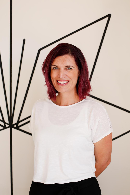 Vanessa Higgs   //  Customer Care & Account Specialist