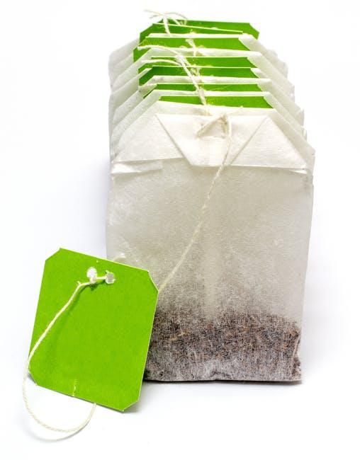 teabag-tea-label-drink-45161.jpeg