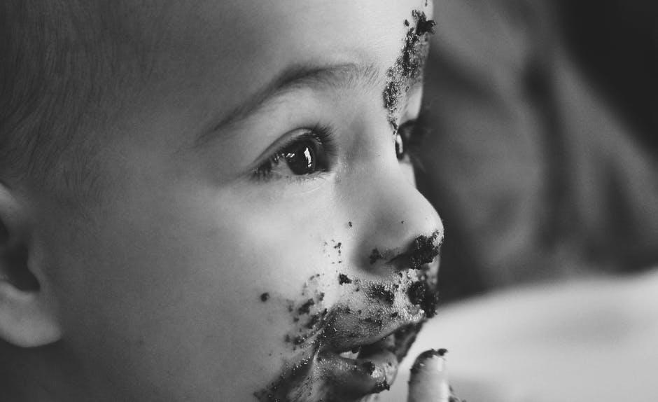 messy child.jpeg