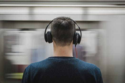 music train.jpg