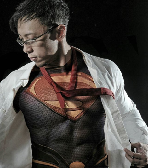 asrul superman.png