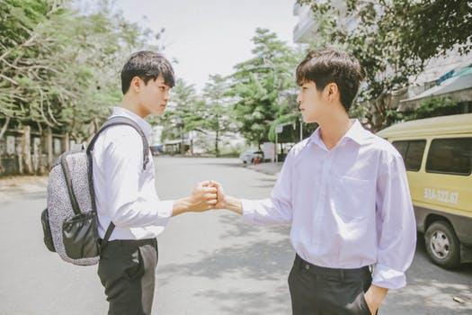 friends shaking hands.jpg
