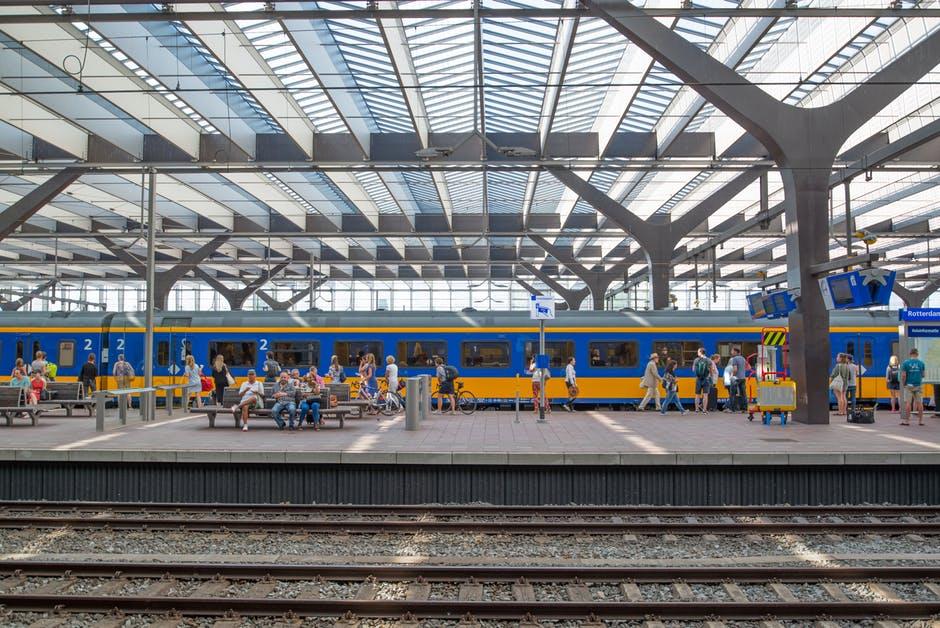 train-station-rotterdam-netherlands-546344.jpeg