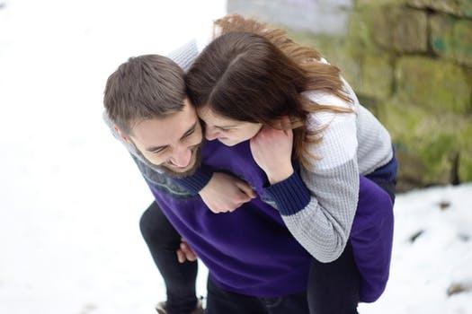 couple happy.jpeg