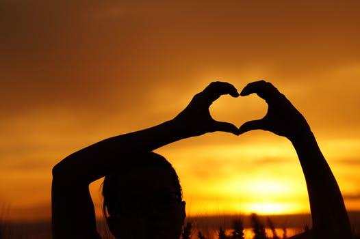 love sunset.jpeg