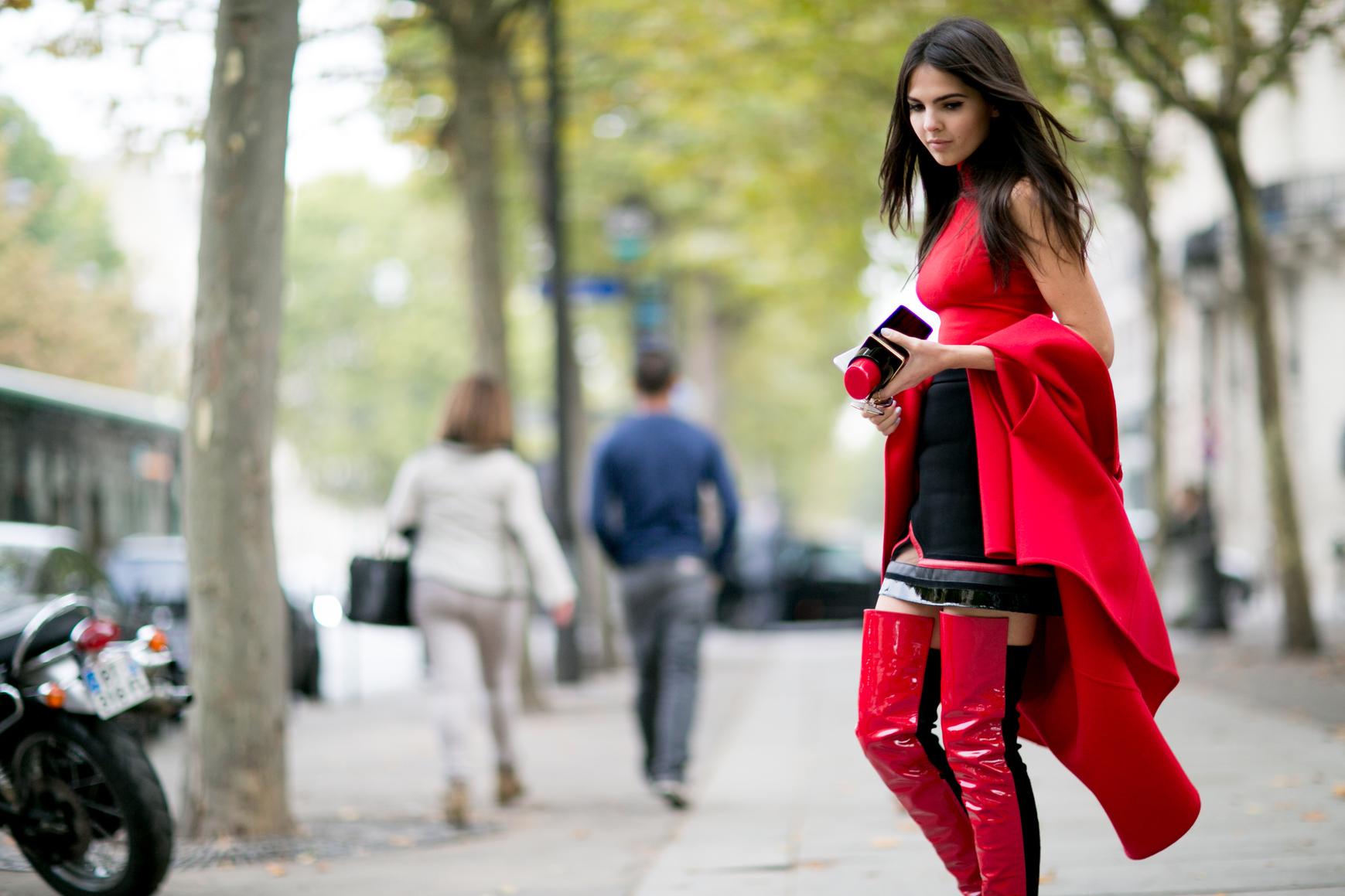 Paris str S16 043b.jpg