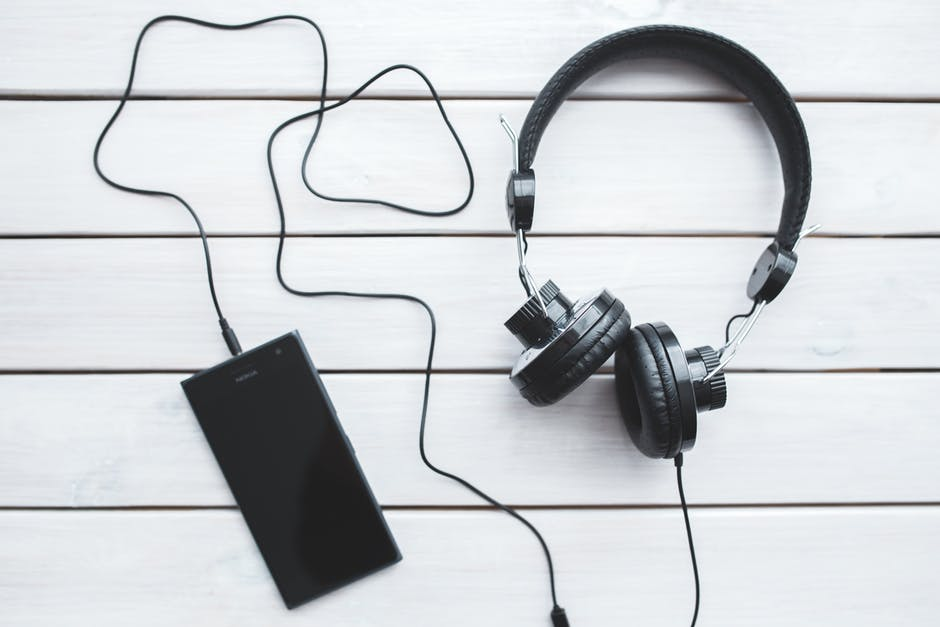 5.   Listen to soft music   Studies shown that classical music, or any music that has a slow rhythm can help pull you to sleep. In 2008 study, students aged 19 to 28 who listened to relaxing classical music for 45 minutes before bed showed significant improvement in sleep quality and they also reported decreased symptoms of depression. It is because the music itself can improve quality of your sleep, helps you sleep better, stay asleep for longer, and spend less time lying awake. So roll in bed with your  pyjamas  on while listening to some soft tunes as your bedtime lullaby.  Thus, if you really have trouble to fell asleep, you can try to apply all of these tricks and tips for better sleeping experience.
