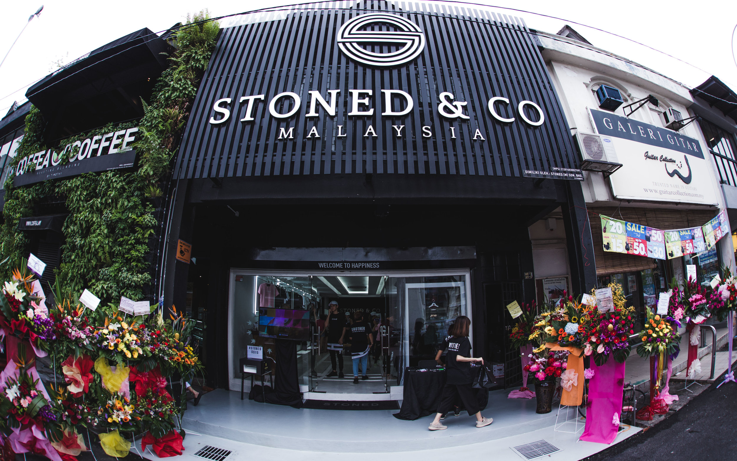 Stoned & Co SS15 Opening - AIA_6000 - Photo by All Is Amazing.jpg