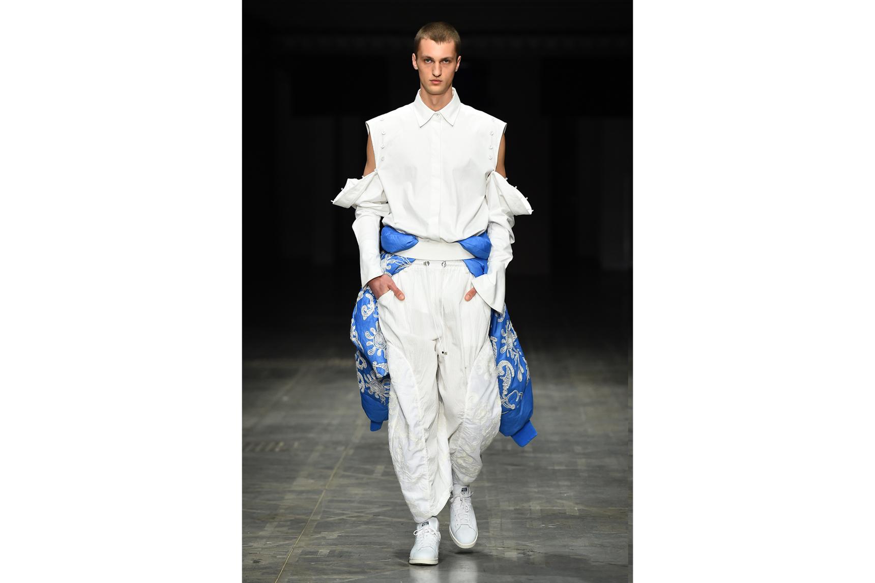 Angel Chen milano fashion show look 4-Edit.jpg