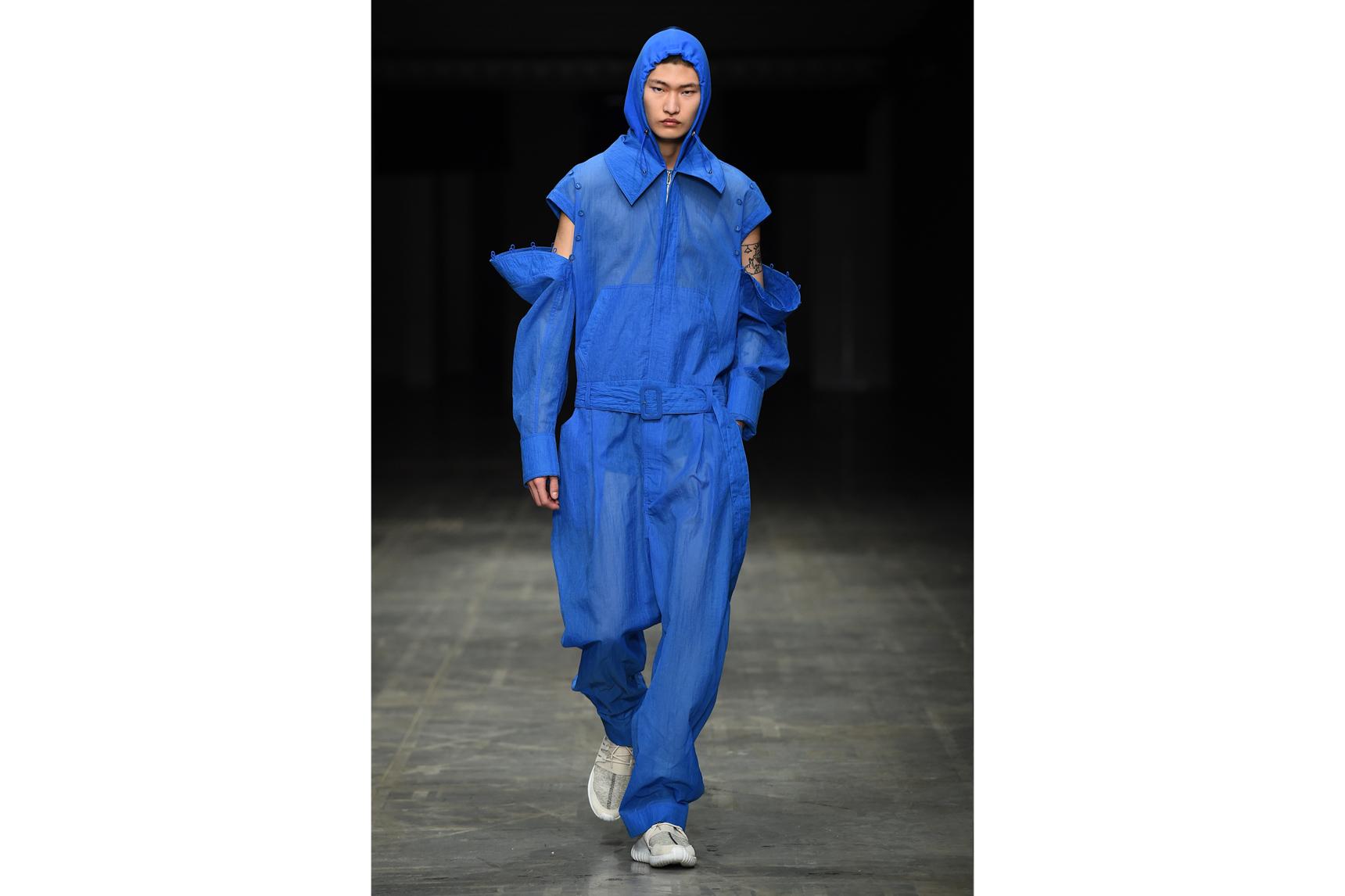 Angel Chen milano fashion show look 5-Edit.jpg