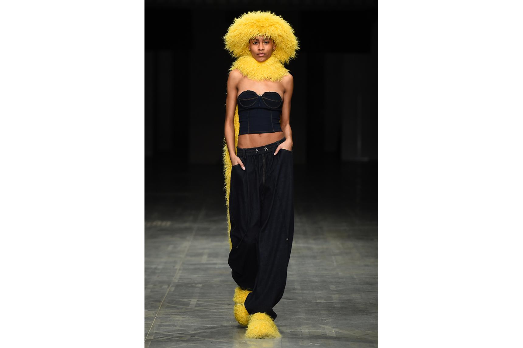 Angel Chen milano fashion show look 10-Edit.jpg