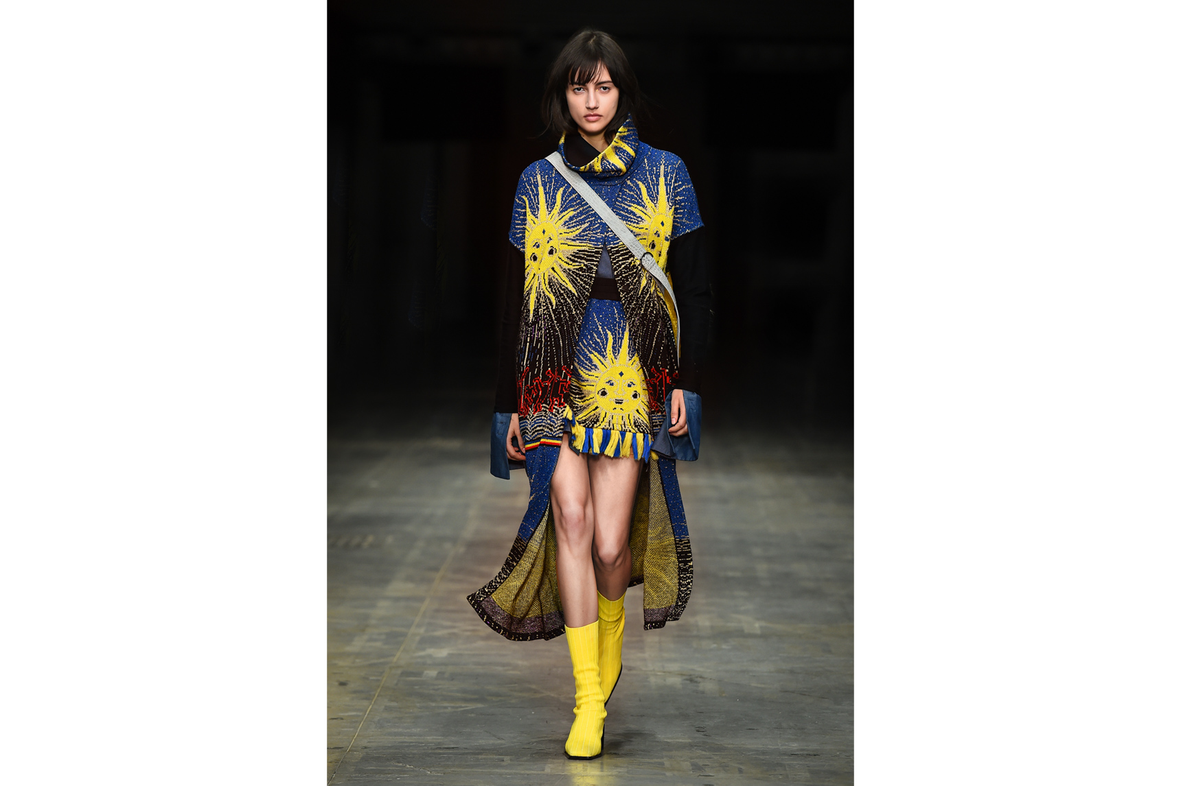 Angel Chen milano fashion show look 12-Edit.jpg