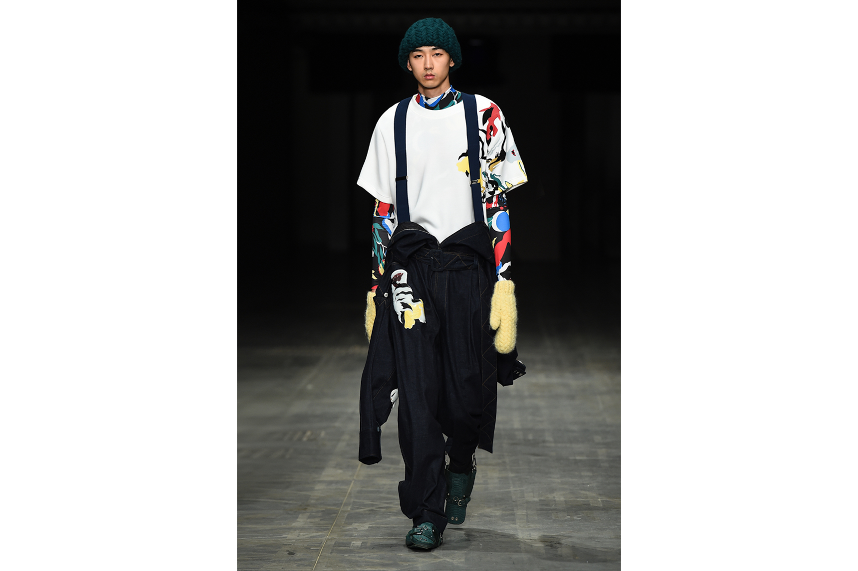 Angel Chen milano fashion show look 14-Edit.jpg